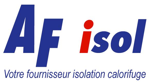 AF isol